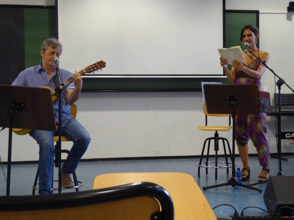 Poemes i cançons UJI (Castelló)